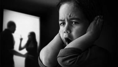 Gyermekvédelem vs. Férfivédelem: igazságszolgáltatás a férfierőszak szolgálatában Magyarországon II.