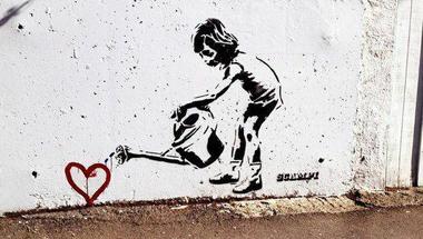 Az igazságosság forradalma: alapjövedelem vagy barbárság