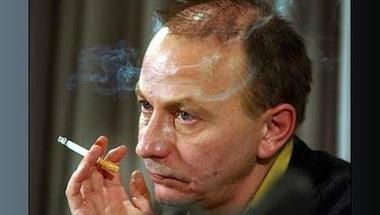 Öt dolog, amit Orbán Viktor elvesz a társadalomtól
