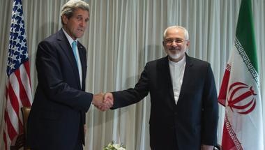 Nincs más választás, barátkozni kell Iránnal - Közel-keleti kilátások