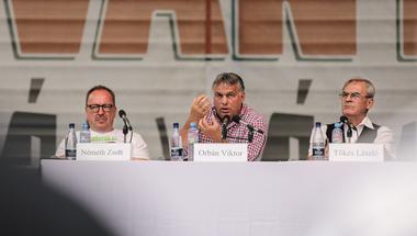 A kvótanépszavazás az erdélyi magyarság immunrendszerét kapcsolja ki