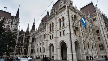 Nem a határon túli magyarok hibásak, amiért szar Magyarországon minden