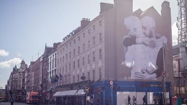Győzött a melegházasság Európa egyik legvallásosabb országában