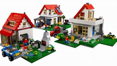 """Miért iszonyatosan káros a """"saját lakás"""" eszménye és a kormány erre épülő politikája?"""