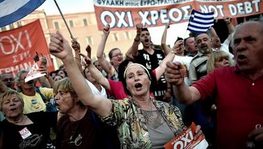 A populista lendületet életképes politikai alternatívába kell átfordítani