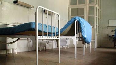 Esélyegyenlőség? A magyarok ötöde nem jut megfelelő orvosi ellátáshoz