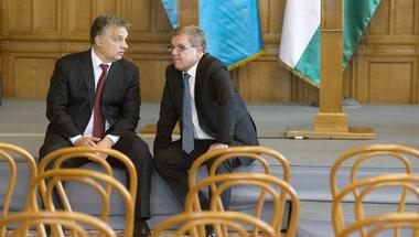 Magyarország a fény felé tart: mi a helyzet a gazdaságban?