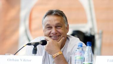 Orbán: mindenki hülye, csak mi vagyunk helikopter
