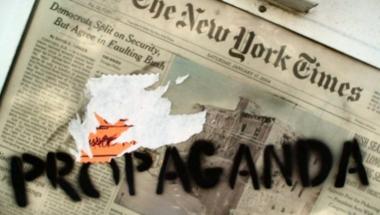 Van-e menekvés a propaganda és az álhírek elől?