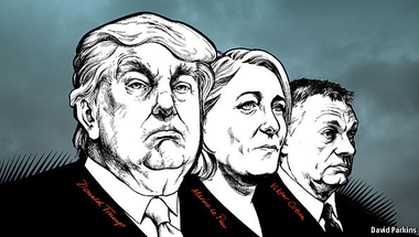 Van-e baloldal a populizmuson túl?