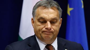 Brüsszel talán nem tűri tovább a korrupciót - és mi?