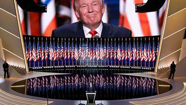 Öt ok, amiért Trump lehet az Egyesült Államok következő elnöke