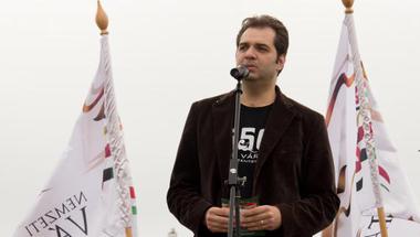 A szegényellenesség dívik a Fidesz erdélyi csatlósainál is