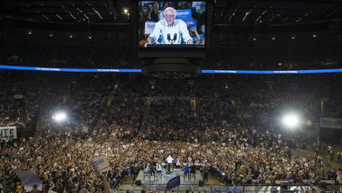 Bernie nem csak csatát, de háborút is vesztett?