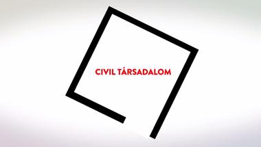 Harmadik Szektor - De mégis, kik azok a civilek? Mi az a civil társadalom? (3. rész)