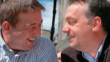 Exkluzív! Leleplezzük Bayer és Orbán titkolt kapcsolatát!