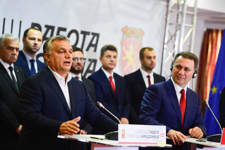 20170928jansa-janez-gruevszki-nikola-orban5.jpg