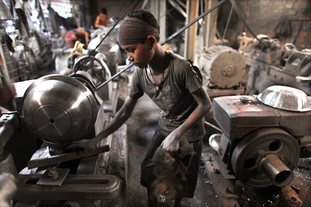 child-labor1.jpg