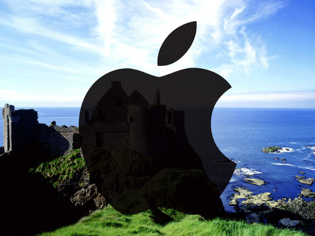 apple-ireland.jpg