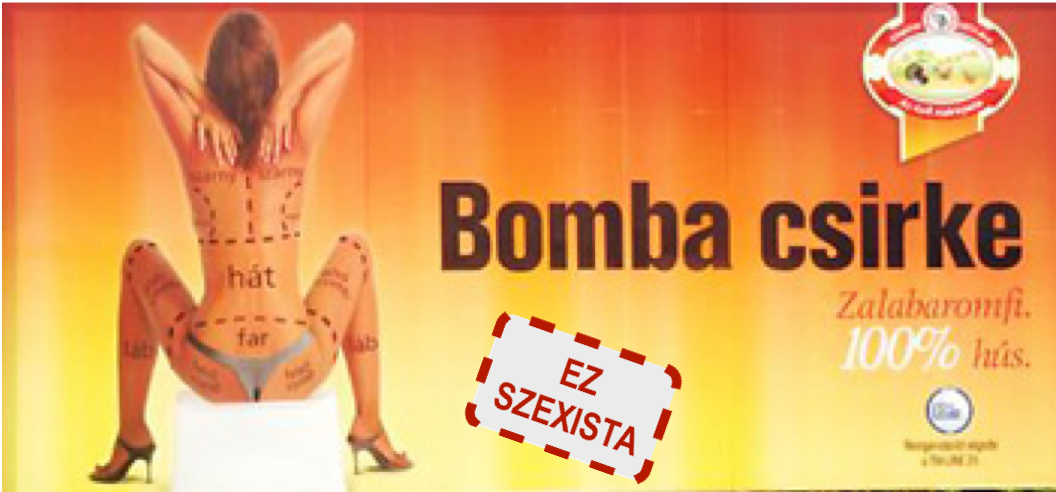 bomba_csirke_szexista_be_lyeg.png