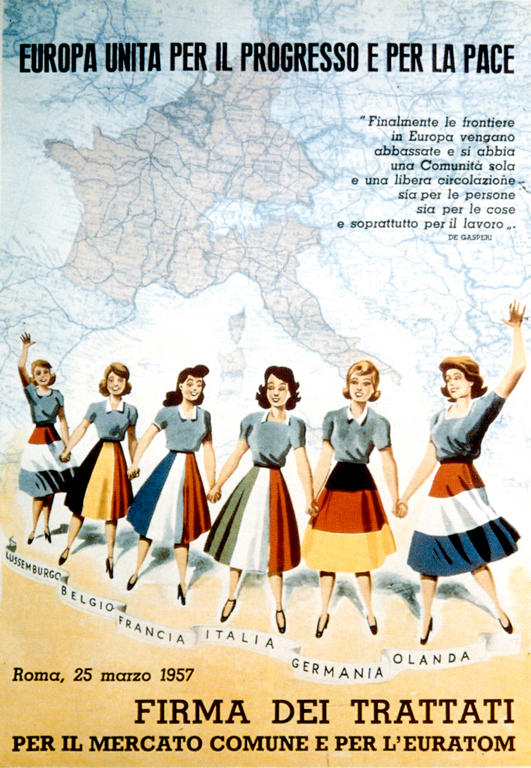 bpm01-europa-unita-per-il-progresso-e-per-la-pace.jpg