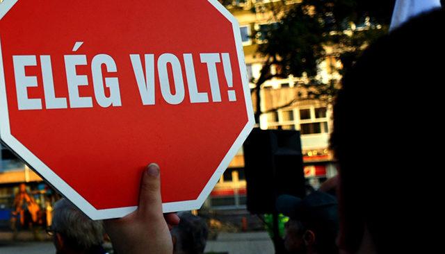 eleg-volt-tuntetes-d0002307bd22467ad021f-1-640x366.jpeg