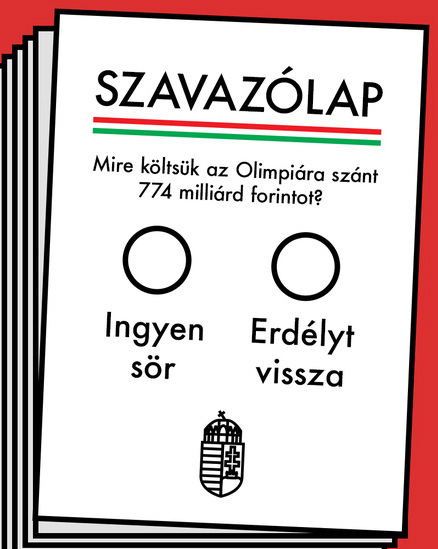 index-szavazolap.jpg