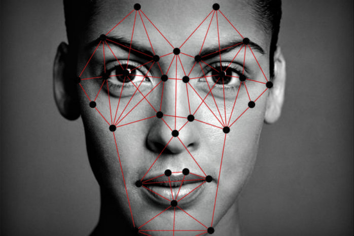 Te mit szólnál, ha egy fénykép alapján bárki megtudhatná minden adatodat?