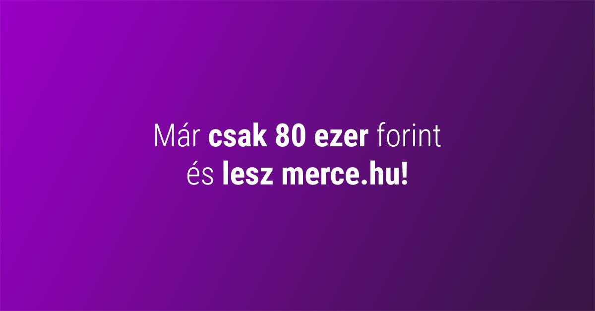 marcsak80ezer.jpg