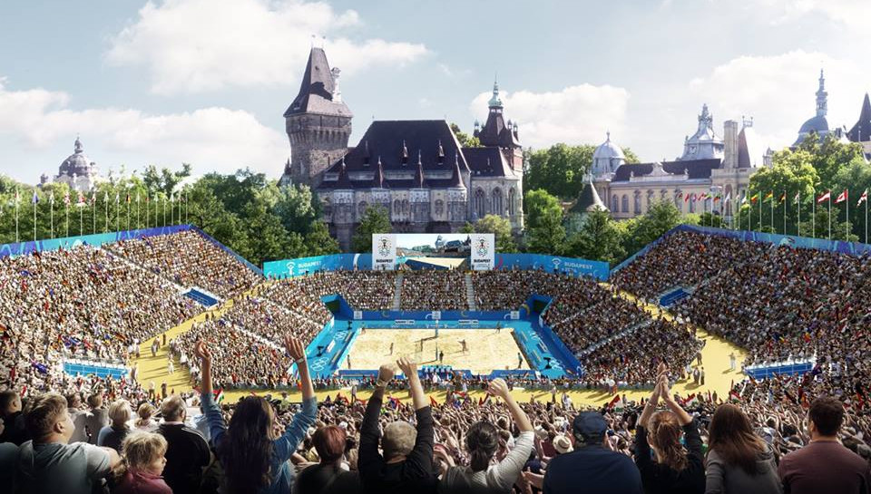 olimpiavh.jpg