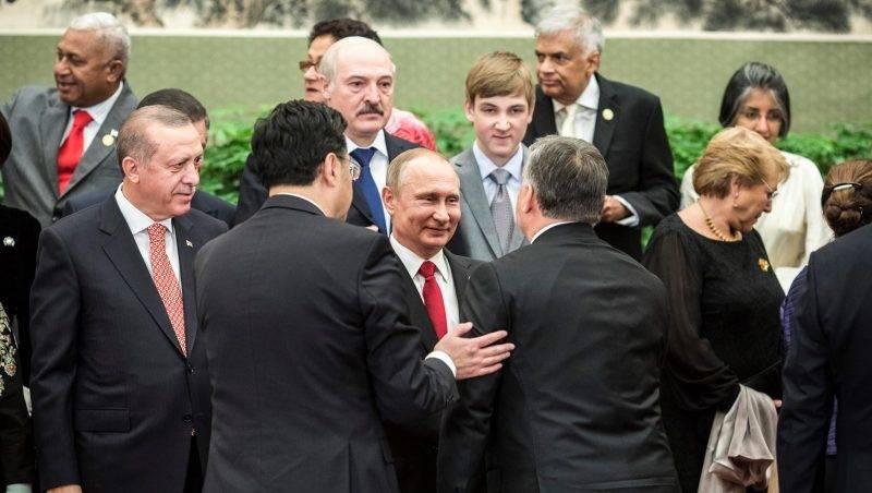 orban-diktator-e1494775662363-800x452.jpg