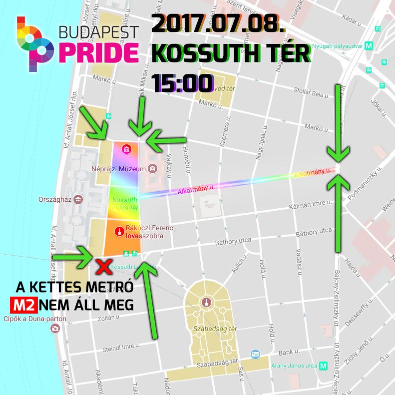pride2017megkozelites.png