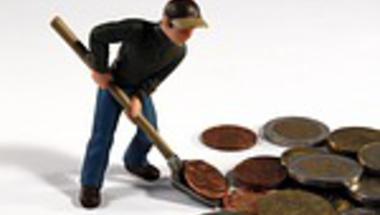 A készpénzforgalom korlátozását szolgáló 3 szabály