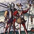 Reinkarnáció, inkvizíció és egyéb nyalánkságok