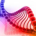 Genetikai változások előidézése lelki oldalról?!