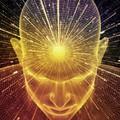 Ikerlélek és lélektárs meditációval közelebb kerülhetsz a társadhoz?