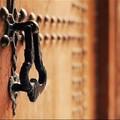 A szeretet kopogtat az ajtón - beengeded ezt a lehetőséget?!