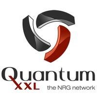 Revízió alatt a Quantum XXL (QXXL)