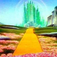 Gazdagsághoz vezet minden út, ami arannyal van kirakva? Középpontban a Goldway