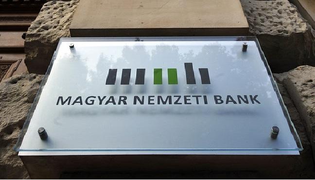 mnb-logo.jpg