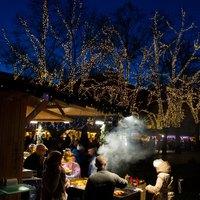 Csináljuk  a fesztivált - őszi, téli fesztiválok Magyarországon