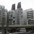 3 meglepő hotel a világból, ahol nem biztos, hogy szívesen éjszakáznál