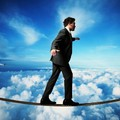 3+1 tipp, hogyan is győzd le a repüléstől való félelmedet