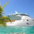 Az óceánjáró hajóutak királya,  a világkörüli hajóút