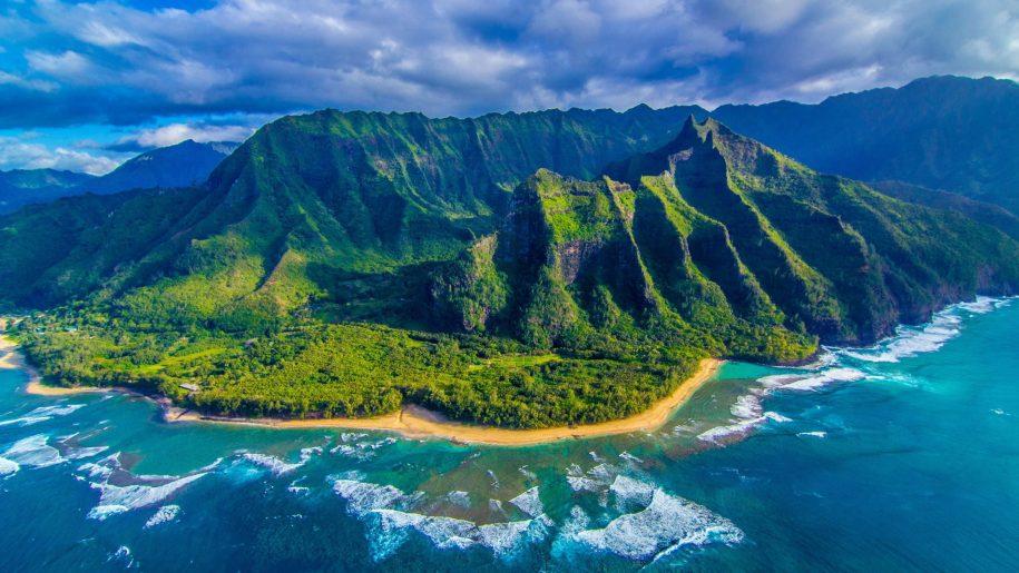 hawaii-desktop-wallpaper-hd-widescreen-3840x2160-915x515.jpg
