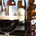 Coffee Milk Stout a'la T30