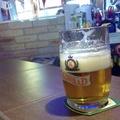 Cseh sör a Pikolóban