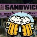 Sok sör és Streetfood show