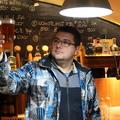 Next level, malátásabb sört a népnek!