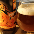 Pumpkin Ale a la' Permon